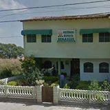 RJ-Araruama-SER-fachada1