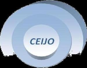 RJ-Rio das Ostras-CEIJO (Logo transparente - 300)