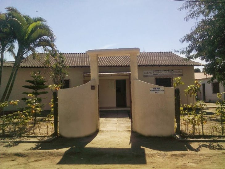 RJ-Araruama-GEAK-fachada1