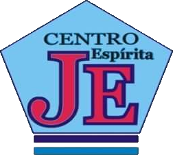 RJ-Saquarema-CEJE (logo_ceje_transparente_original)