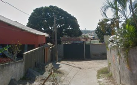 RJ-São Pedro da Aldeia-SESPAT RJ-São Pedro da Aldeia-SESPATRJ-São Pedro da Aldeia-SESPAT (portão verde)