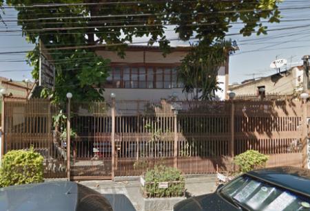 RJ-São Gonçalo-EEFRA (fachada)