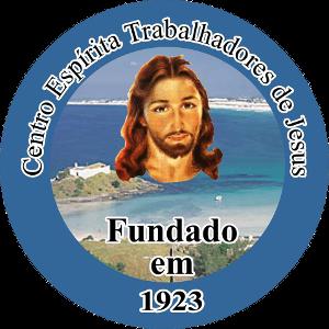 Logo novo CETJ (transparente 300)