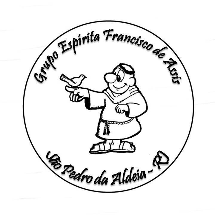 RJ-São Pedro da Aldeia-GEFA-Logo
