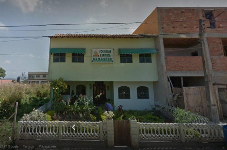 RJ-Araruama-SER-fachada2