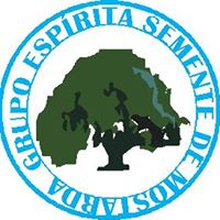 RJ-Iguaba Grande-GESEM-Logo