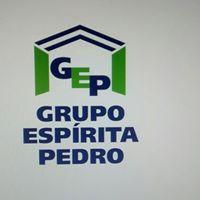 RJ-Macaé-GEP (logo)