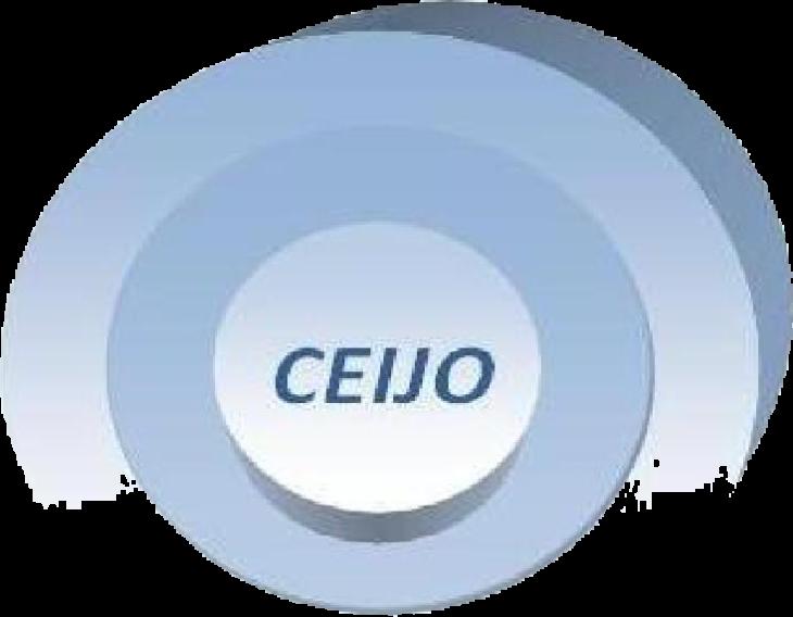 RJ-Rio das Ostras-CEIJO (Logo transparente - 734)