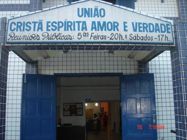 RJ-Saquarema-UCEAVE (entrada)