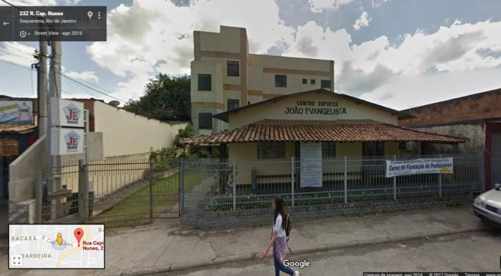 RJ-Saquarema-CEJE (fachada google)