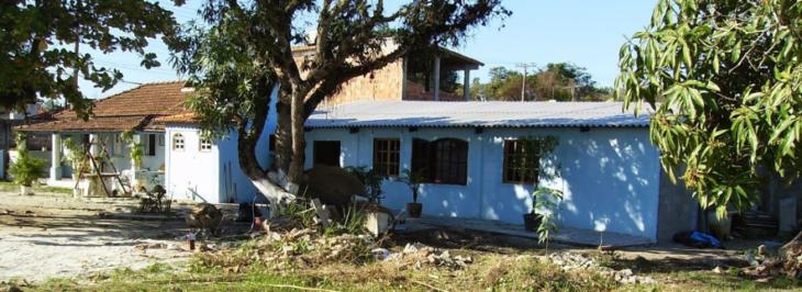 RJ-Araruama-UCEJA (fachada)