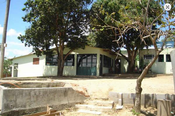 RJ-São Pedro da Aldeia-SESPAT (fachada)