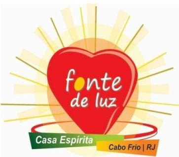 RJ-Cabo Frio-CEFL (logo)