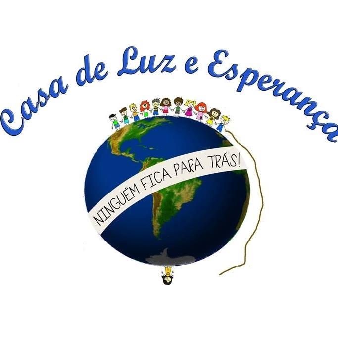 RJ-São Pedro da Aldeia-CLE (logo)