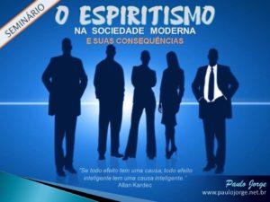 O-Espiritismo-na-sociedade-moderna