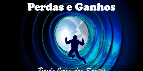 a_morte_perdas_e_ganhos