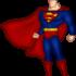 superman(800)