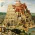 torre_de_babel