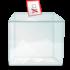 urna_voto_transparente